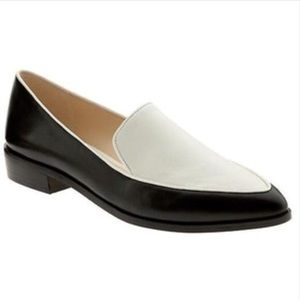 Banana Republic Marlee Loafer, Sz. 9.5